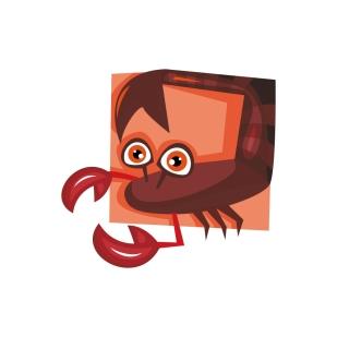 Skorpion obdarzony jest niezwykłą siłą woli i dlatego potrafi latami wyczekiwać na odpowiedni moment do realizacji wyznaczonych sobie celów. Rok 2016 to dla ciebie czas działania! Doskonale wiesz, czego pragniesz i jak to osiągnąć. Nie wahaj się, gwiazdy są ci przychylne.Wybierz swój zapach na rok 2016!Zapachy, które podobają się Skorpionowi, należą do rodzin drzewnych i cytrusowych. Pasujące nuty zapachowe to: mandarynka, arbuz, śliwka, jabłko, cedr, trawy morskie, cynamon.Polecamy zapachy damskie FM: 06, 23, 296, 319 oraz męskie FM: 93, 134, 331.