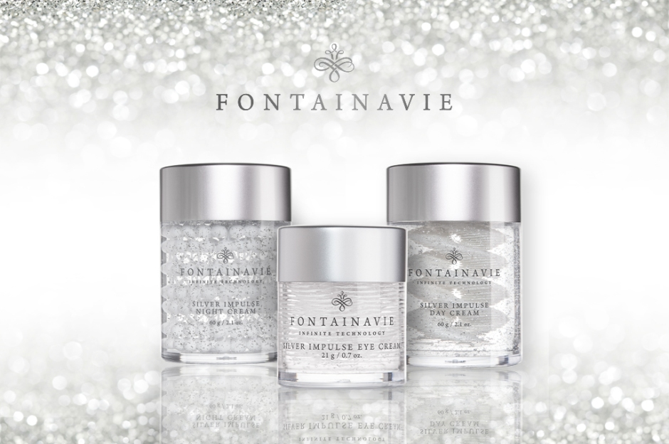 fontainavie_blog