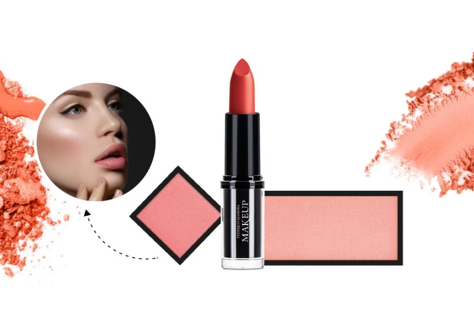 makeup_blog2